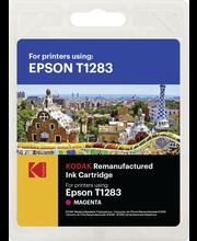 EPSON T1283 MAGENTA - ...