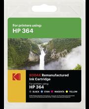 HP364 MULTI - Hp364 multi