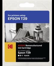 EPSON T2981 MUSTA - Ep...
