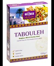 Al'Fez 150g Tabbule