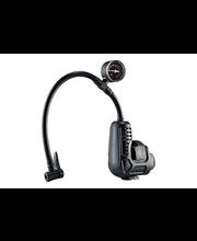 Black&Decker multityökalun työstöpää pumppu MTNF9-XJ