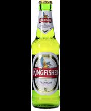 Kingfisher Premium 4,8...