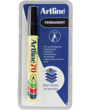 Huopak Artline 1,5 Mm Mus