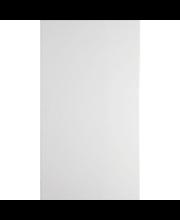 ABL Seinälaatta Function white 25x50 gloss