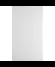 ABL Seinälaatta Function white 25x50 satin