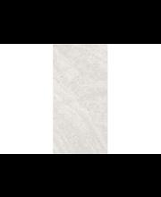 ABL Seinälaatta HD Origin Ditto Field 25x50 light grey