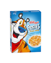 Frosties Great Taste 375g