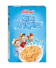 Rice Krispies 375g