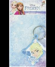 Nyckelhållare frozen