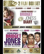 Dvd 2Da Bj''S Diary/Bj''S E