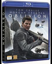 Bd oblivion