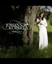 Kurkela Johanna:hetki Hil