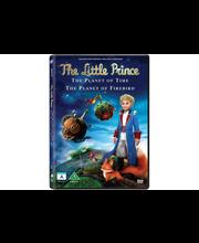 Pikku Prinssi DVD