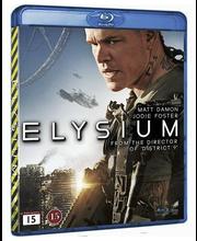 Bd Elysium
