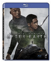 Bd after earth