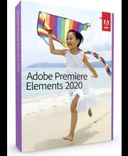 Adobe premiere elements 2