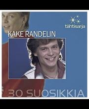 Randelin Kake:tähtisarja