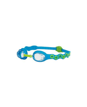 Uimalasit Speedo Sea Squad Goggle Jr