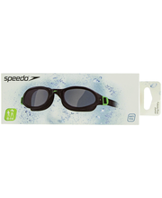 Uimalasit Speedo Futura Plus Jr