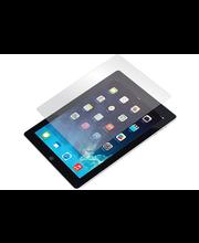 Targus AWV1252EU suojakalvo iPad Air 1 & 2