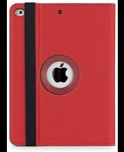 """Targus VersaVu™ taulutietokoneen kotelo 9.7"""" iPad Pro + Air 2 & 1, punainen"""