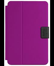 """Targus SafeFit Universaali 9-10"""" 360 astetta pyörivä taulutietokoneen kotelo, vaaleanpunainen"""