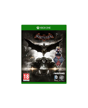 XBOne Batman: Arkham Knight