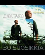 Tapio Juha:tähtisarja - 3