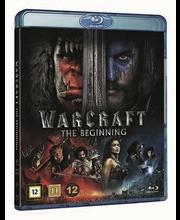 Bd Warcraft