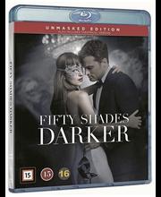 Bd Fifty Shades Darker