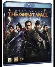 Bd Great Wall