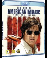 Bd American Made