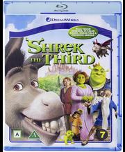 Bd Shrek 3