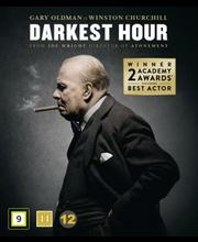 Bd Darkest Hour