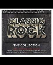 Classic Rock-Th:eri Esitt