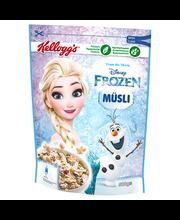 Kellogg's  Frozen Müsli 500g