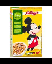 Kellogg's Rice Krispies Multigrain Princess 350g
