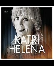 Katri Helena:suuret Suoma