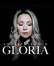 CD Anna Eriksson, Gloria