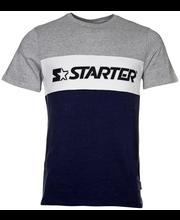 Starter Rise t-paita