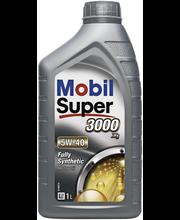 Super 3000x1 5w40 1l