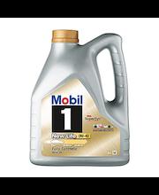 Mobil 1 0W-40 New Life 4 L