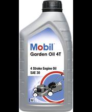 Mobil Garden Oil 4 T 1 L