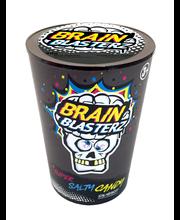 Brain Blasterz 48g sal...