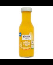 Piparjuuri-sinappikast...
