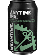 Meantime anytime 4,7%1...