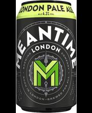 Meantime london 4,3...