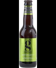 Green's gluten free IP...