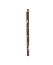 Miss Beauty London Eyebrow Pencil 02 Blonde kulmakynä