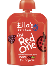 90g Red One smoothie L...